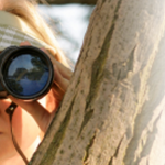 featured-binoculars